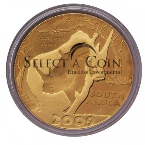 (原创)南非储备银行九十周年纪念币(先睹为快,待续) - 六一儿童 - 译海拾蚌